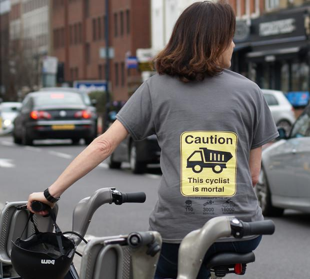 'This cyclist is mortal' T-shirt.jpg
