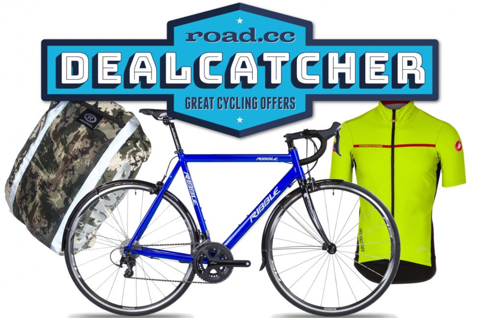 DealCatcher 2017_08_15.png
