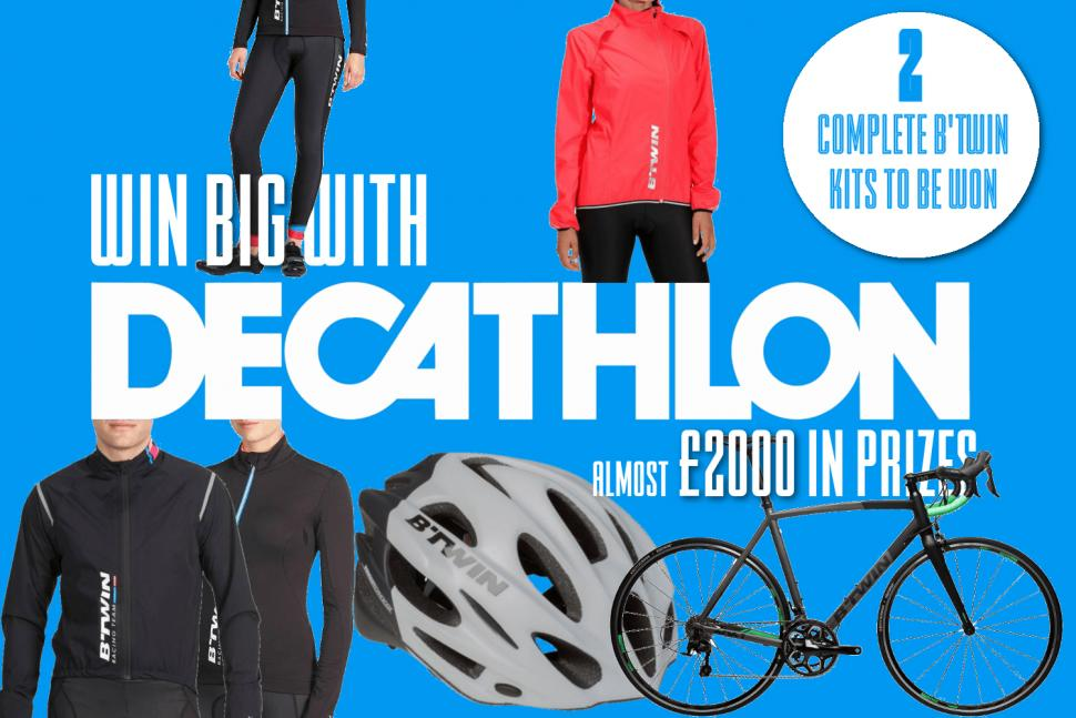 Decathlon competition - 2016_09_05.png