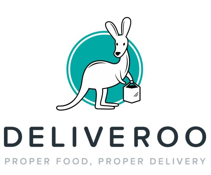 Deliveroo (white background).jpg