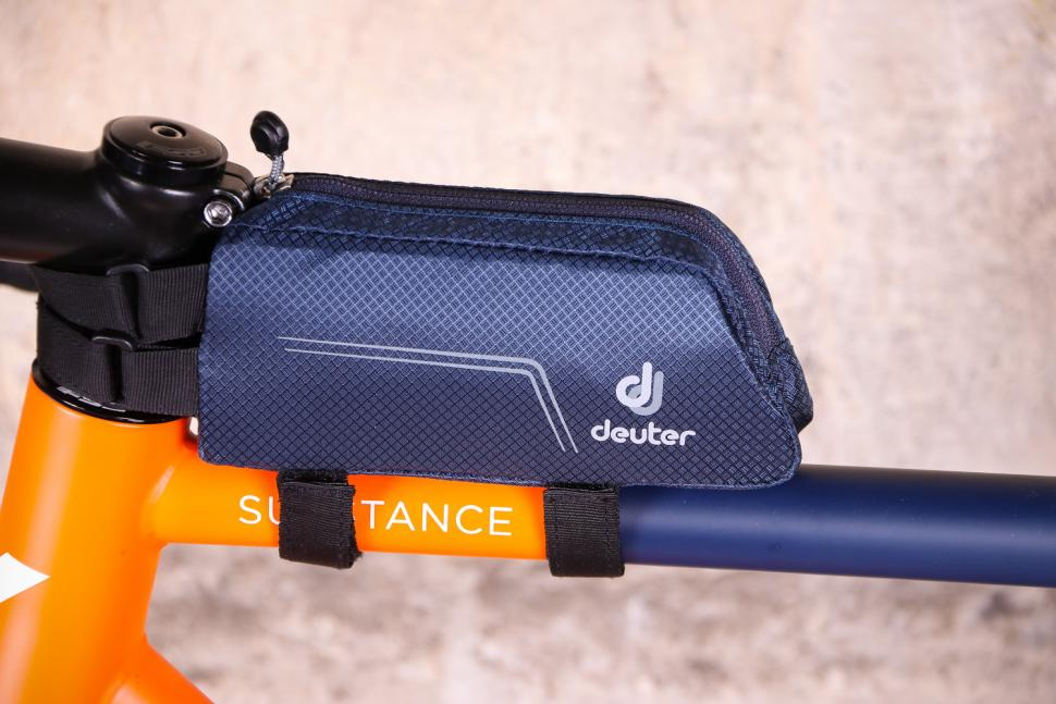 Deuter Energy Bag.jpg