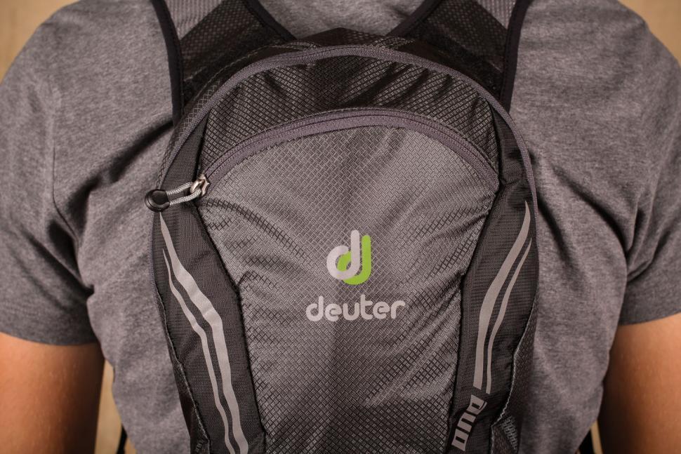 Deuter Road One - detail.jpg