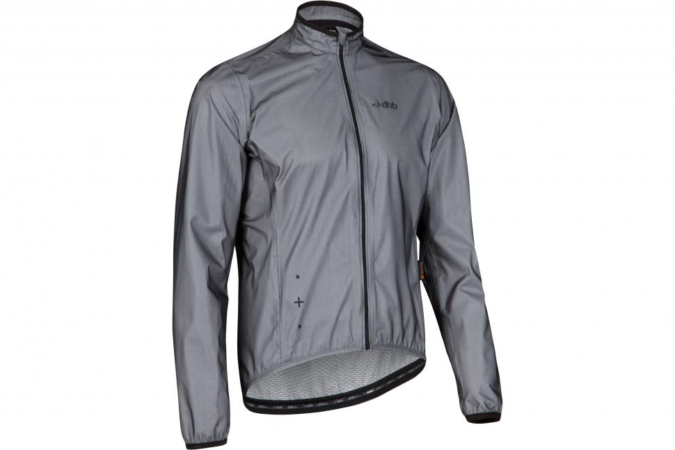 dhb-ASV-Race-eVent-Waterproof-Jacket-Cycling-Waterproof-Jackets-Graphite-AW16.jpg