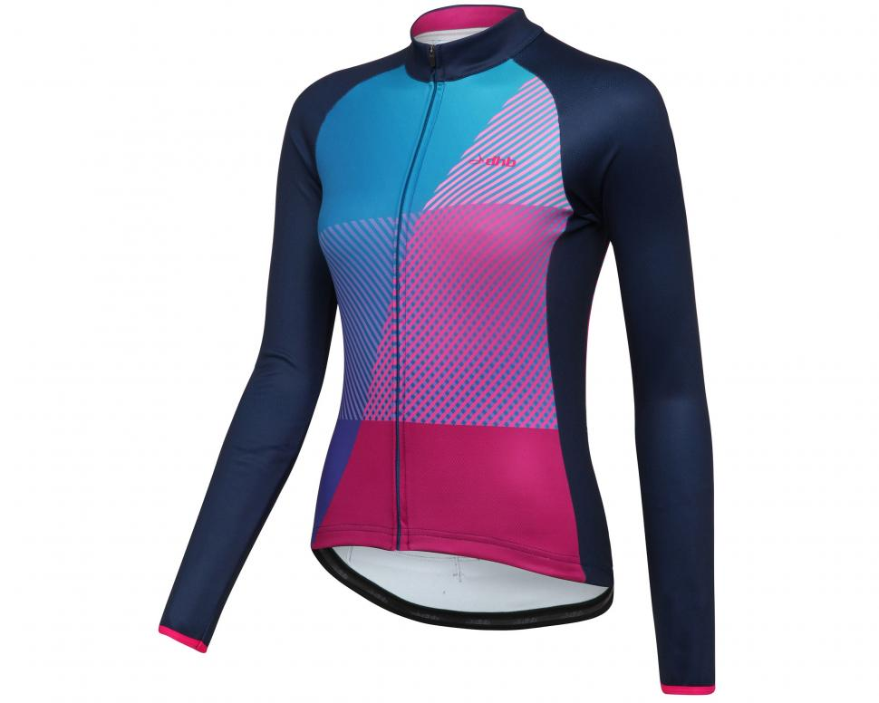10 Of The Best Winter Cycling Jerseys To Keep You Warm When The