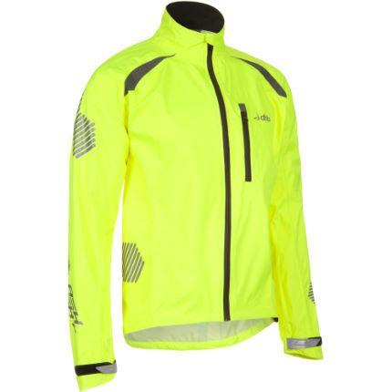 dhb-Flashlight-Compact-XT-Waterproof-Jacket-Cycling-Waterproof-Jackets-Fluoro-NU0067-2.jpg