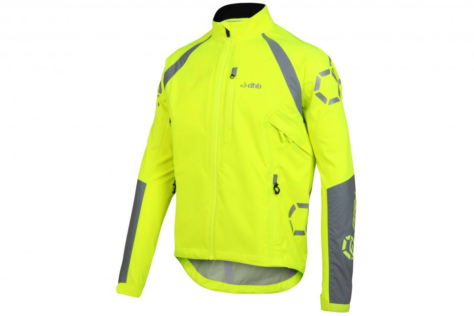 dhb-Flashlight-Force-Waterproof-Jacket-Cycling-Waterproof-Jackets-Fluro-Yellow-AW16-NU0420.jpg