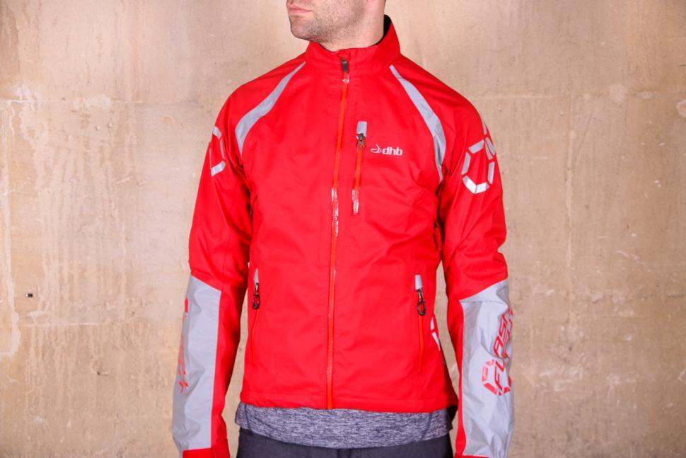 dhb Flashlight Force Waterproof Jacket.jpg