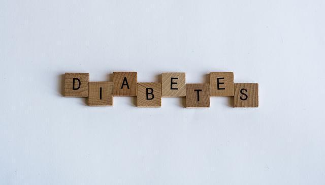Diabetes (c) PracticalCures.com_.jpg