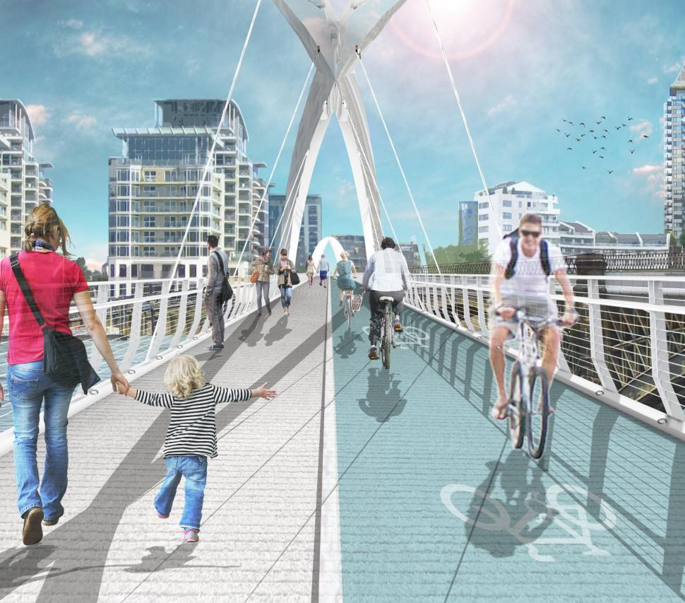 Diamond Jubilee Bridge impression (via One World Design).jpg