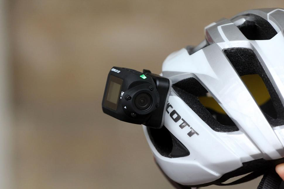 Review Drift Stealth 2 Hd Action Camera Road Cc
