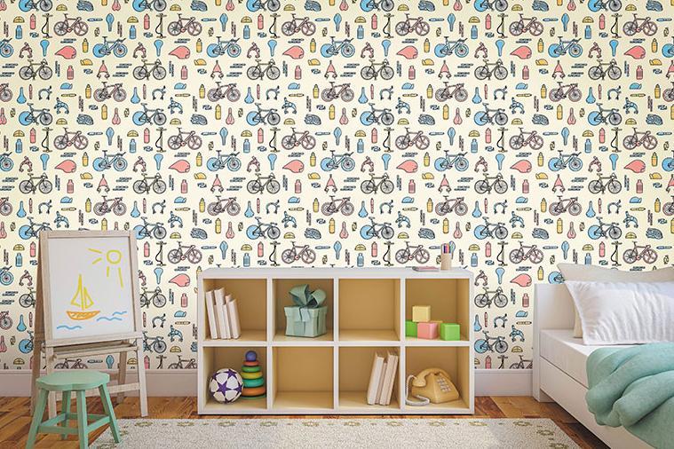 Drops Wallpaper RichMitch-Wall.png