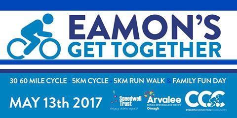 Eamon's Get Together.jpg