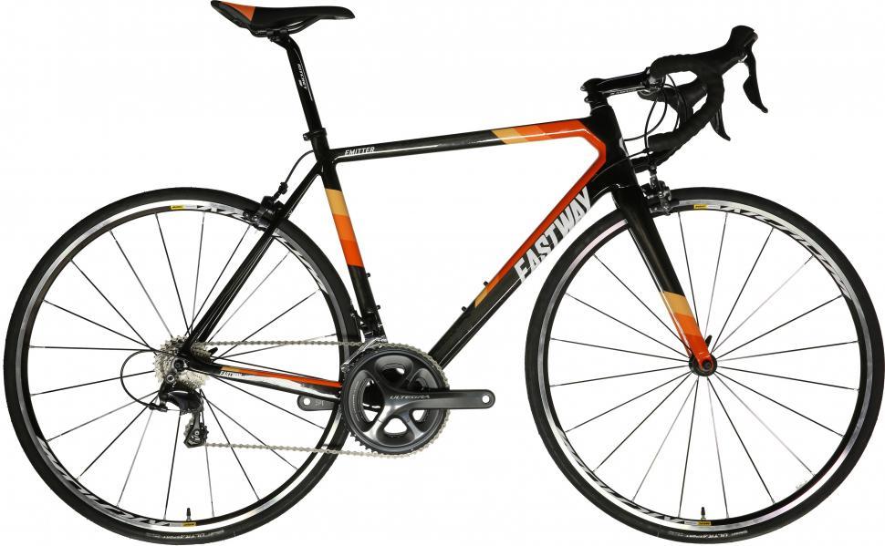 Eastway-Emitter-R2-Ultegra-2016-Road-Bikes-Black-Orange-ER31R252-25.jpg
