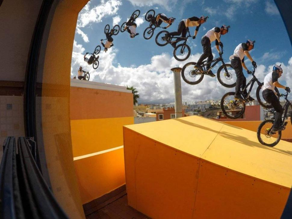 At The Edge Danny MacAskill - page.jpg