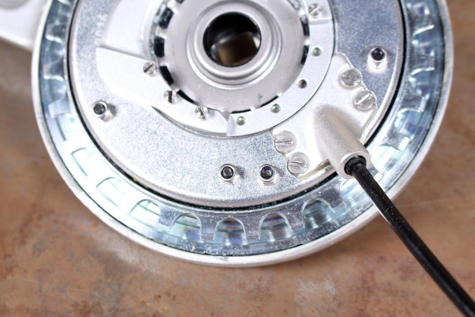 efneo GTRO 3 speed gearbox - crank 1 inside 2.jpg
