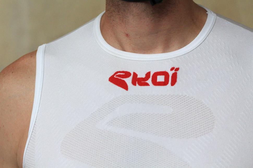 EKOI MORPHO SENZA UNISIZE 2016 - collar.jpg