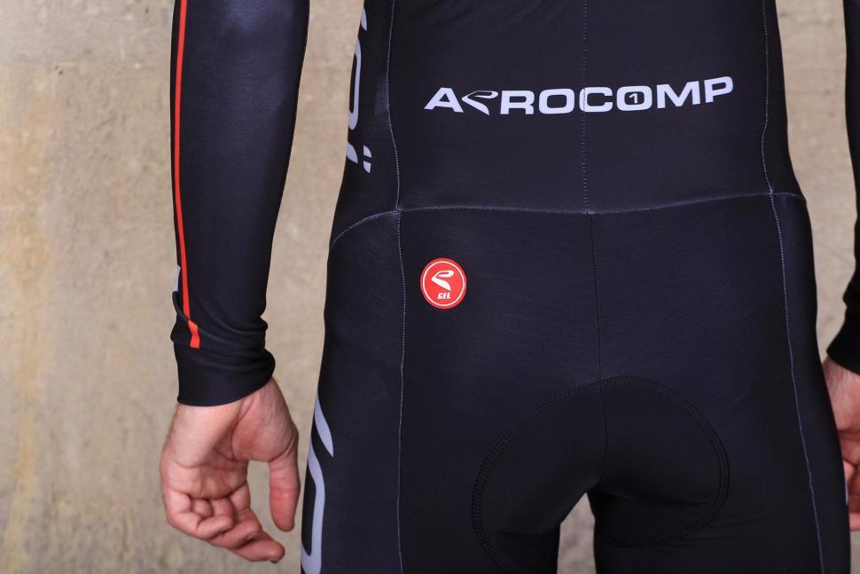 Ekoi Thermal Ekoi Suit Aerocomp - logo.jpg