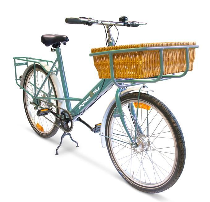 elephant bike.jpg
