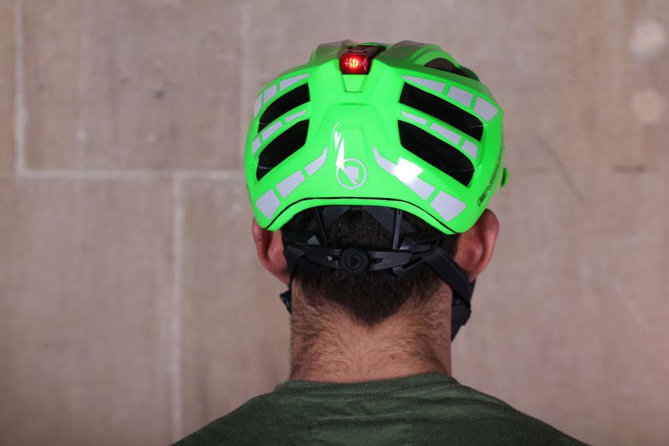 Endura Luminite Helmet - back.jpg