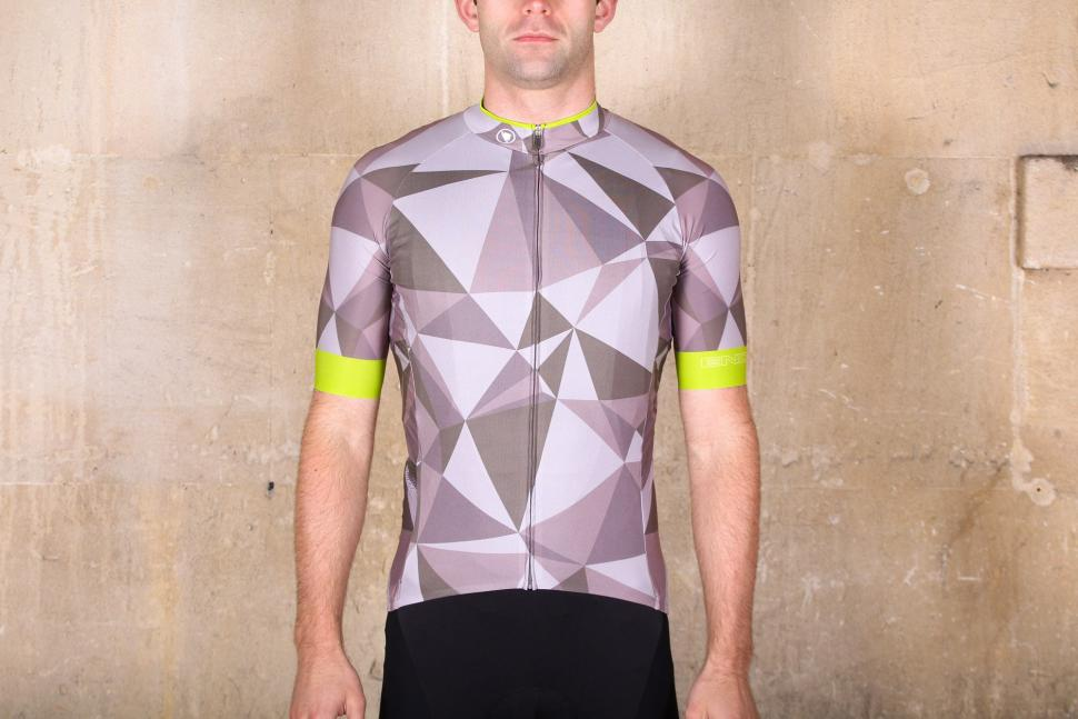 Endura M90 Graphic Short Sleeve LTD Jersey.jpg