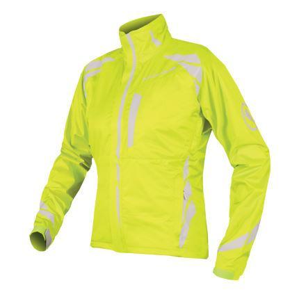 Endura-Women-s-Luminite-II-Jacket-Cycling-Waterproof-Jackets-Yellow-SS16-E9068YV-2.jpg