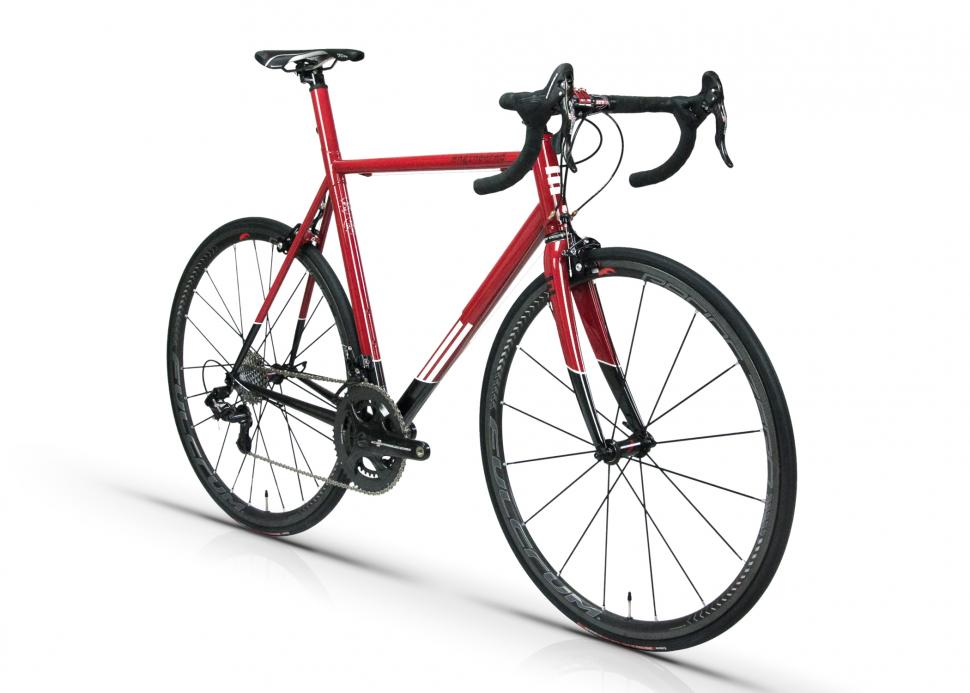 Engineered Bicycles launches new Blits 2.jpg