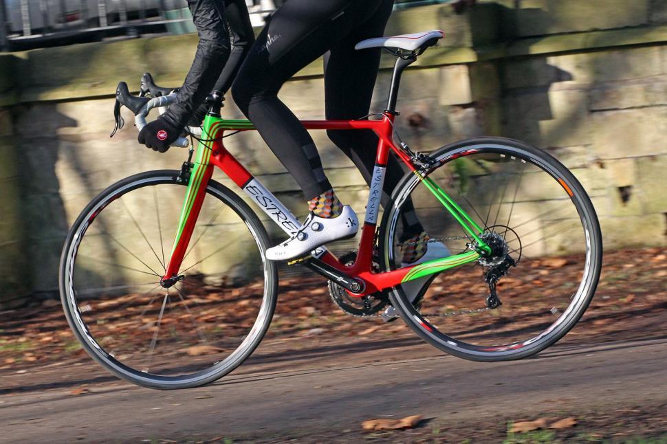 Estrella Camino Liso - riding 4.jpg