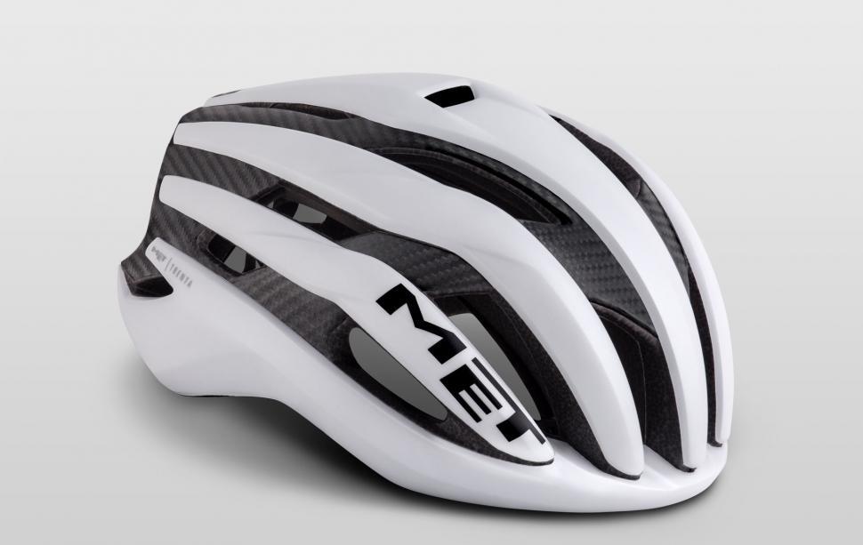 Eurobike 2017 Met Trenta helmet 2 - 1.jpg