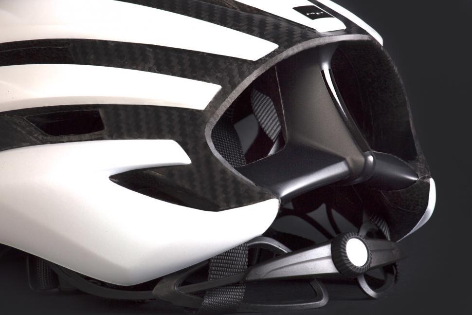 Eurobike 2017 Met Trenta helmet 4 - 1.jpg
