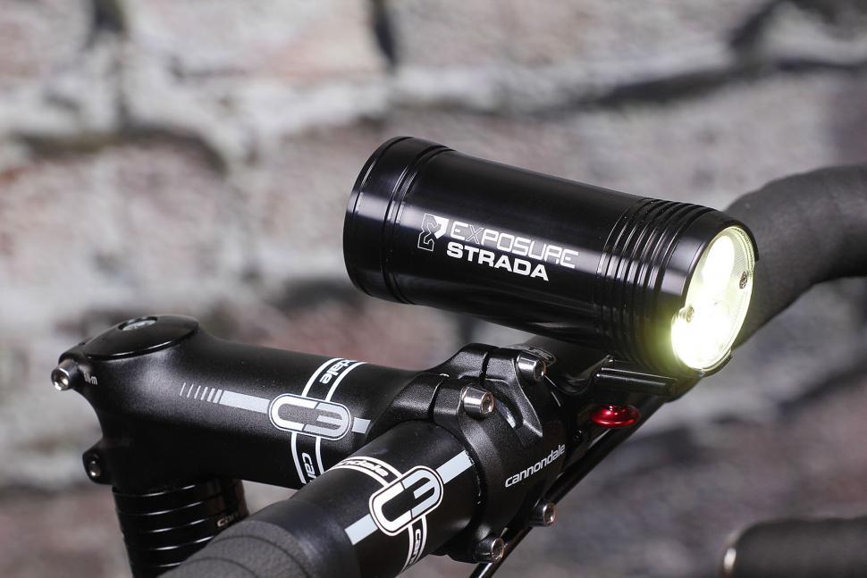 Exposure Strada Mk6 - mounted.jpg