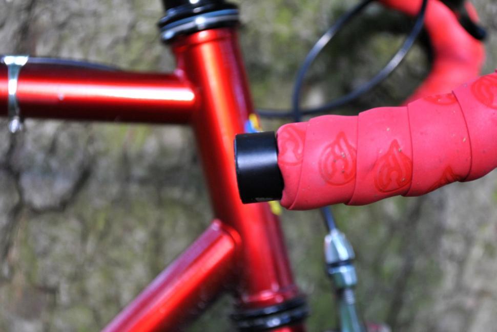 Eye On My Bike GPS bike tracker - in bar end.jpg