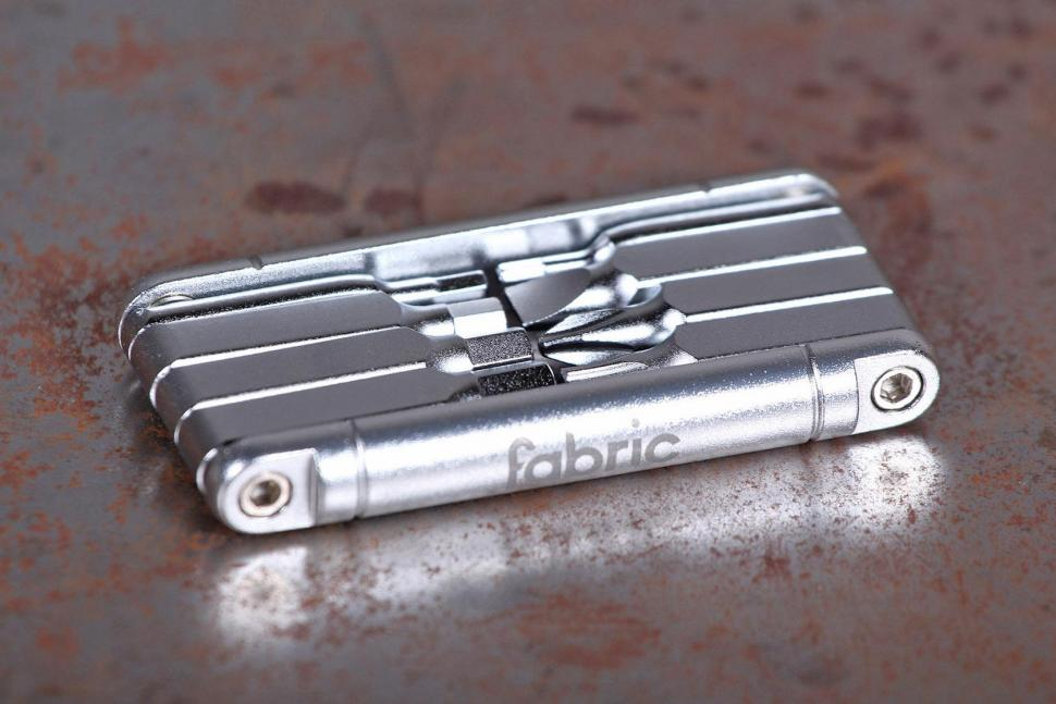 Fabric Eight Tool 8 function multi-tool.jpg