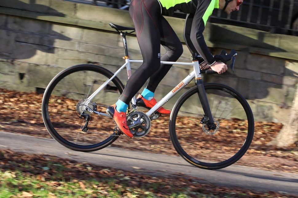 Fairlight Strael - riding 1.jpg