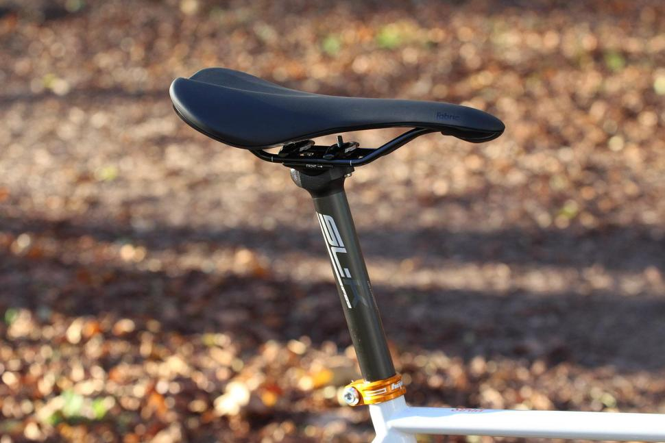 Fairlight Strael - saddle and post.jpg