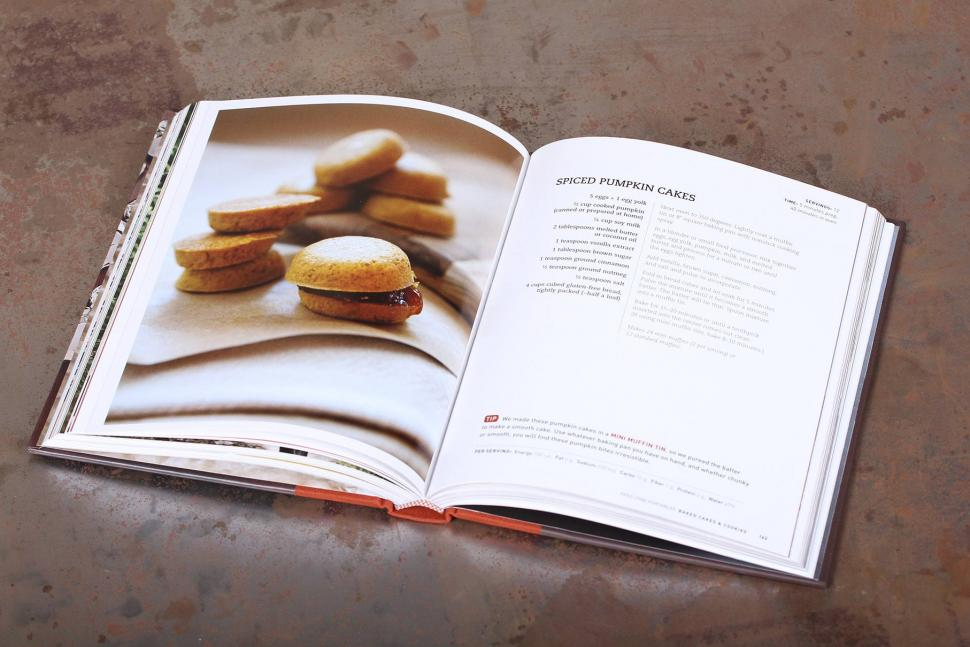 The Feed Zone Portables Cookbook - pages 1.jpg