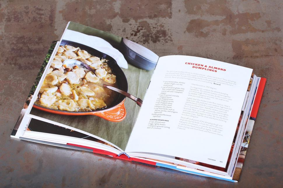 Feed Zone Table Cookbook - pages 2.jpg