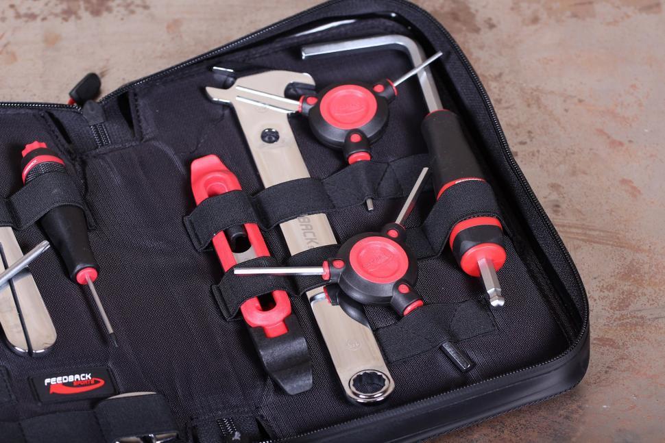 Feedback Ride Prep Tool Kit - tools.jpg