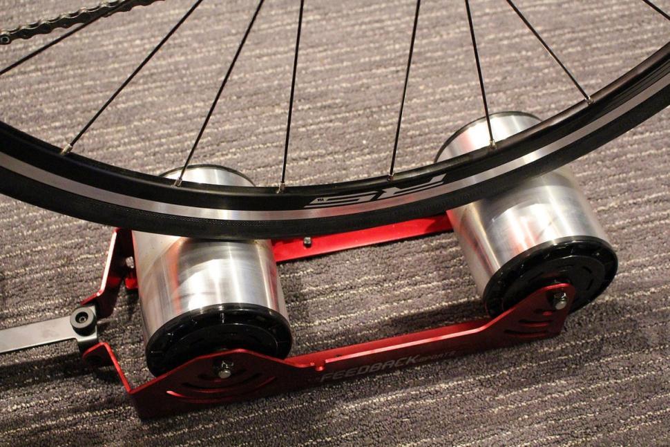 Feedback Sports Omnium roller - follers.jpg