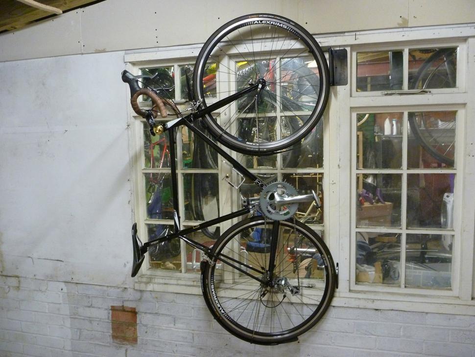 Feedback Sports Velo Hinge - full bike.jpg