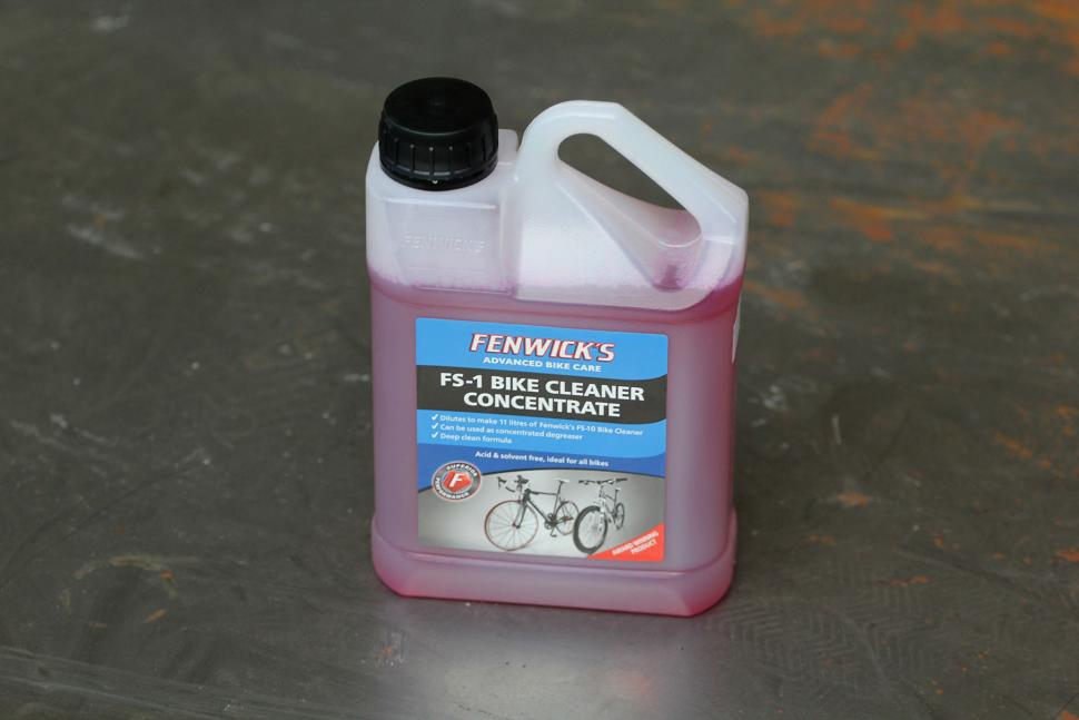 Fenwicks FS-1 Bike Cleaner Concentrate.jpg