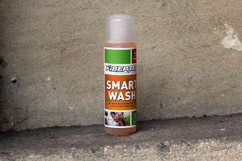 Fibertec Smart Wash.jpg