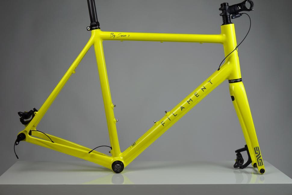 Filament bikes 1.JPG