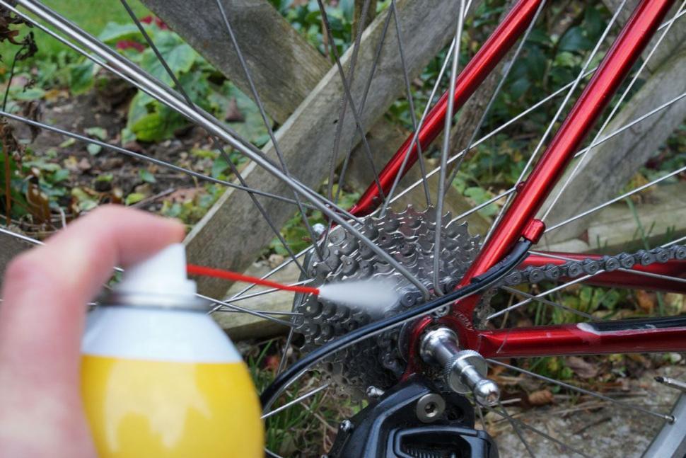 Finish line spray degreaser action shot.jpg