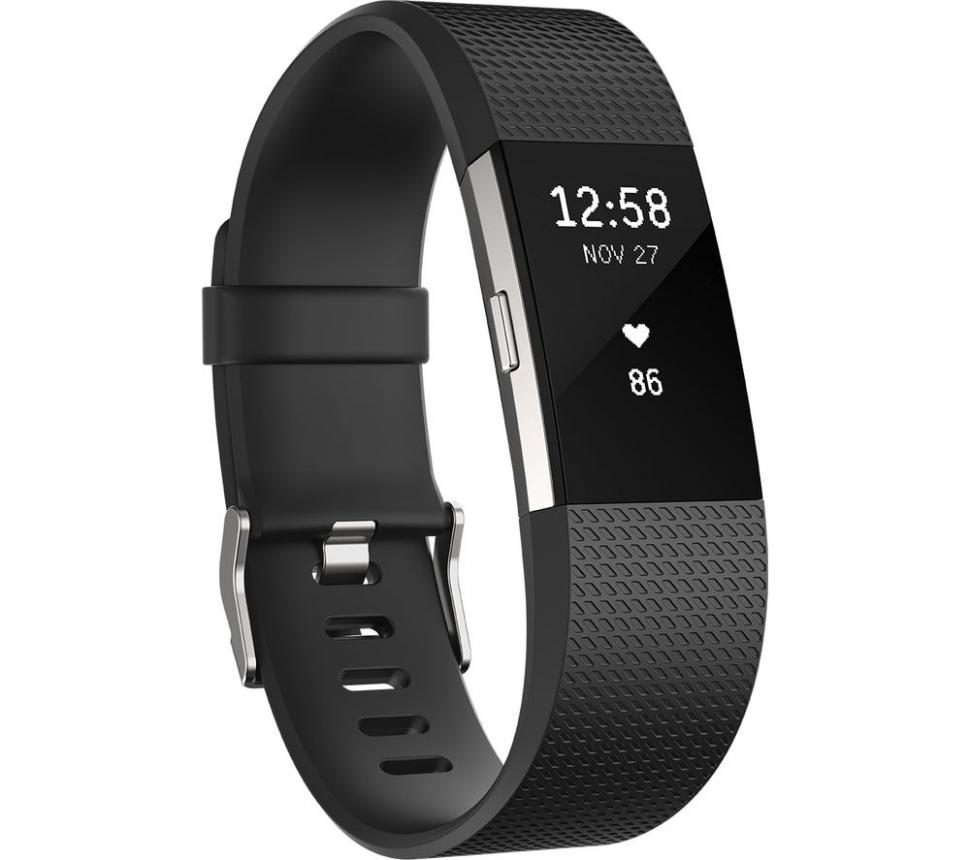 fitbit charge 2.jpg