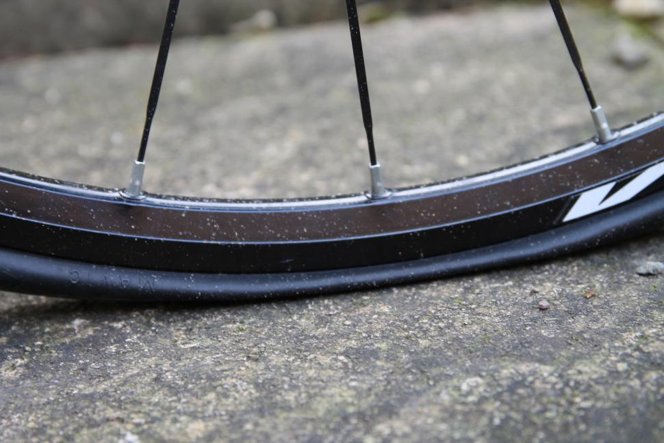 How To Avoid A Puncture Road Cc