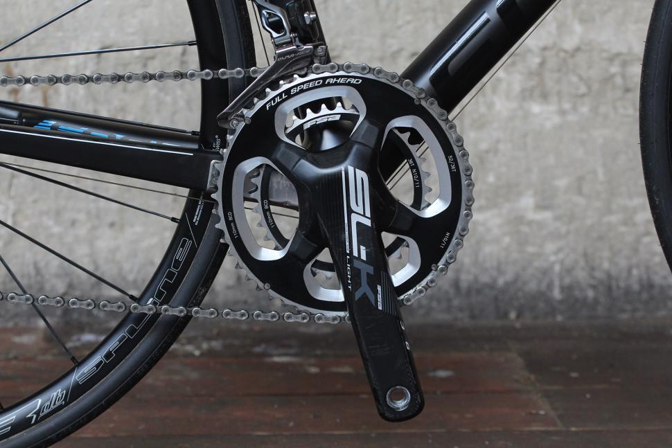 Focus Izalco Max - crank.jpg