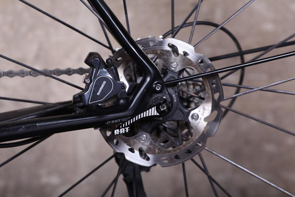 Focus Paralane Ultegra - rear disc.jpg