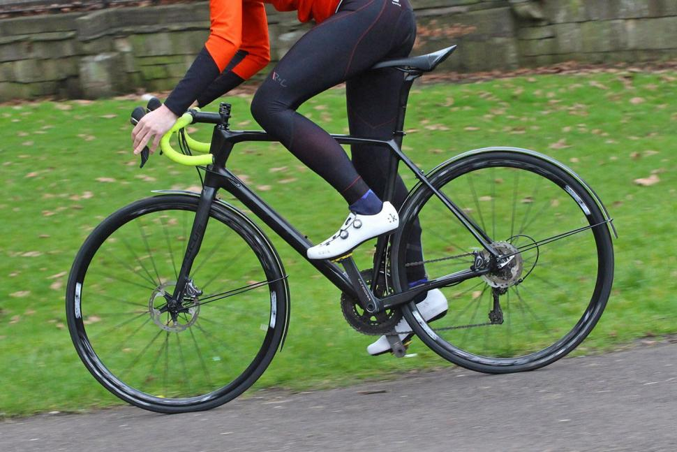 Focus Paralane Ultegra - riding 2.jpg