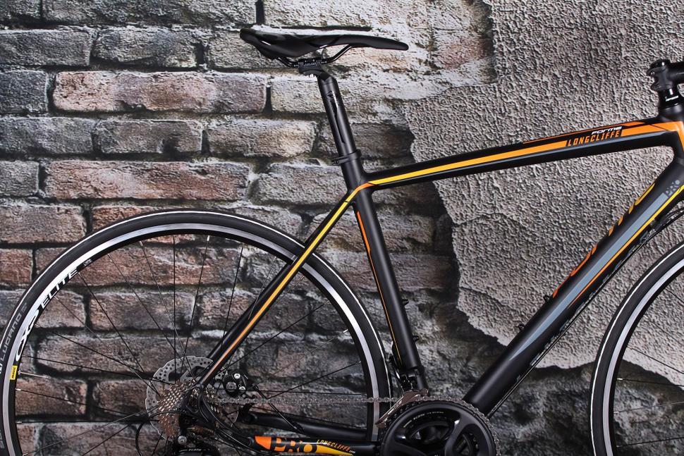Forme Longcliffe Zero - rear.jpg