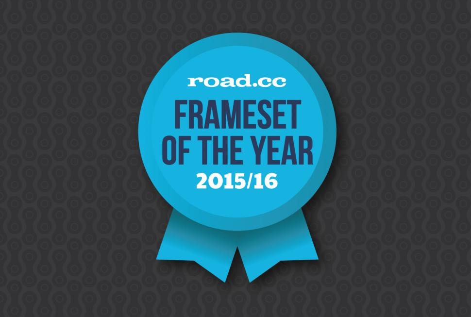 framesetoftheyear201516-image.png